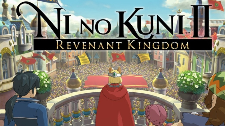 ni-no-kuni-ii-revenant-kingdom.jpg